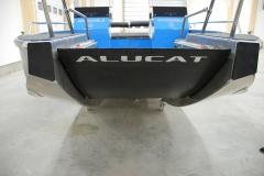Alucat-W10-Accessible-19