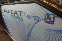 W10-acc-beauty
