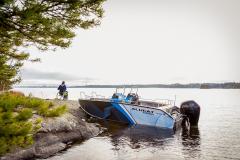 W10-acc-fishing1