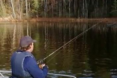 W10-acc-fishing3
