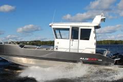Alucat-W25-Cabin8-raised-41