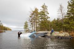 W10-acc-fishing