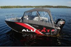 ALUCAT-W8-with-Mercury