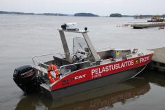 Alucat-W14-Rescue_2-18