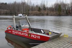 Alucat-W14-Rescue_2-19