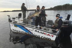 W8-CC-Fishing
