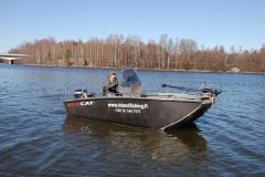 W8-Inlandfishing-1
