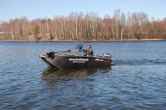 W8-Inlandfishing
