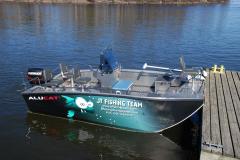 W8_Jt-Fishingteam