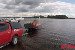W14_rescue2