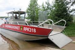W14_rescue5