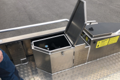 Diversbox-seat_1