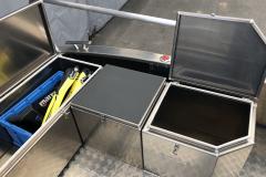 Diversbox-seat_2