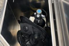 Diversbox-seat_3