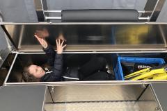 Diversbox-seat_6