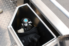 Diversbox-seat_7