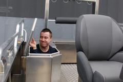 Diversbox-seat_8