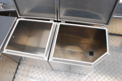 Diversbox-seat_9