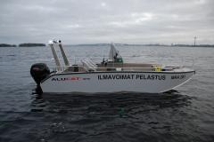 Alucat-W10-DC_rescue_2-16