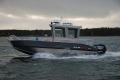 Alucat-W14-CABIN-4_1-27