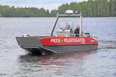 Alucat-W14-DC-rescue_2-13