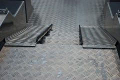 W8-wheelchair-ramp