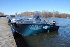 W8_JT_fishing