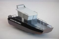 Alucat-W25-Cabin8-1